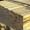 Доска обрезная, брус от производителя в вагонном объёме - Изображение #2, Объявление #516478