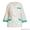 текстиль .спецодежда. ткани перчатки - Изображение #8, Объявление #667479