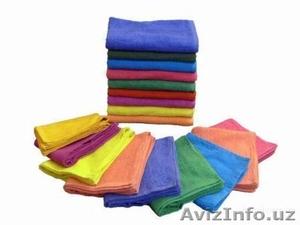 текстиль .спецодежда. ткани перчатки - Изображение #1, Объявление #667479