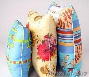 текстиль .спецодежда. ткани перчатки - Изображение #4, Объявление #667479