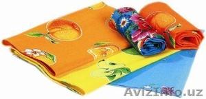 текстиль .спецодежда. ткани перчатки - Изображение #9, Объявление #667479