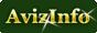 Узбекистанская Доска БЕСПЛАТНЫХ Объявлений AvizInfo.uz, Беруни