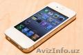 Apple iPhone 4 Unlocked 32 GB.....300usd